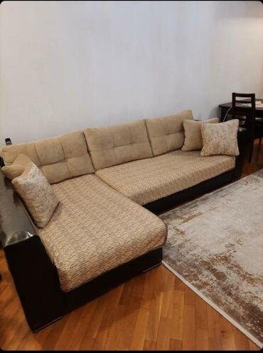Kunc divan satilir.250 manata acilmir baza yoxdu.olcu 1.60×2.70.unvan