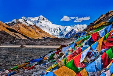 Annapurna Circuit Trekking Nepal is one of the most diverse and in Kathmandu