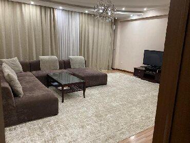 видеокоммутаторы 1 в Кыргызстан: Гостиница. Посуточно.    Посуточно. 1комнатная гостиница.  Имеется вс