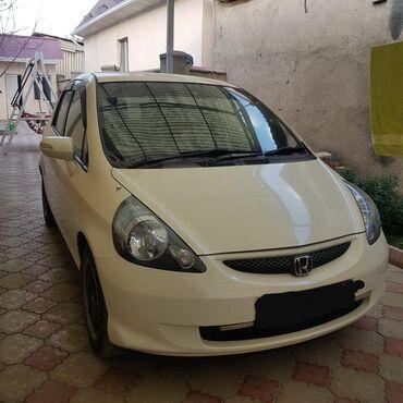 Услага Такси в регионы ИК. Кара-Балата. Токмок