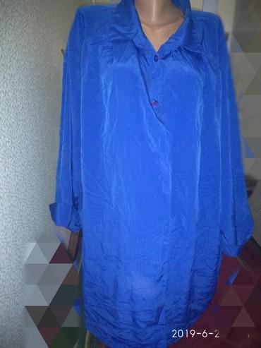 трусы для подростков женские в Кыргызстан: Для очень пышных женщин!!!Шёлк Eвропа размер 3X, рубашка женская