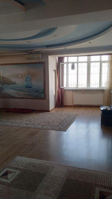Недвижимость - Шопоков: Элитка, 3 комнаты, 128 кв. м Бронированные двери, Лифт, С мебелью