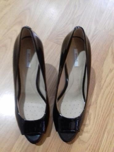 Cipele Geox br.39 novo - Prokuplje
