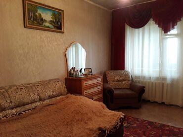 Продается квартира: 1 комната, 342 кв. м