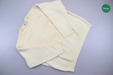Чоловічий светр Prensler, р. 2XL   Довжина: 70 см Рукав: 51 см Напіво