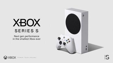 Htc one m8 32gb glacial silver - Srbija: Kupujem Xbox Series S konzolu