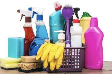 Клининговые услуги - Кыргызстан: Уборка помещений | Офисы, Квартиры, Дома | Генеральная уборка, Ежедневная уборка, Уборка после ремонта