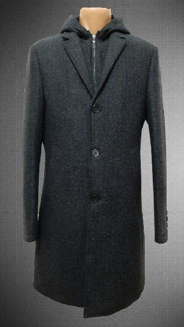 молодежные платья 50 размера в Кыргызстан: Низкие цены. Пальто мужские: классические и молодежные. Цвета: светлос