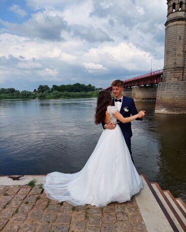 свадебные платья in Кыргызстан   МАТЕРИНСКИЕ ПЛАТЫ: Свадебные платья
