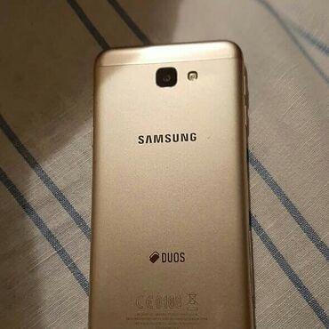 5 barmaq - Azərbaycan: Samsung j5 praym barmaq izi iwleyir prablemi yoxdu barter