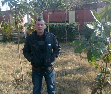 срочно ищу работу в Азербайджан: Ищу работу сторожа в цехе или на даче