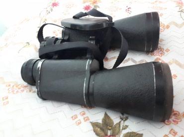 Bakı şəhərində Baigesh 12x45