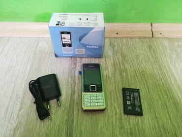 Mobilni telefoni - Lazarevac: Nokia 6300 mini 🟣Samo 3500 dinara🟣. Nokia 6300 mini