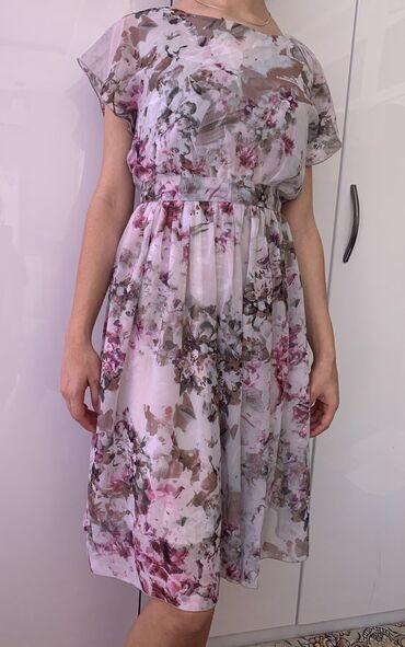 индийские-платья-больших-размеров в Кыргызстан: Платья. Больше информации о вещах в профиле