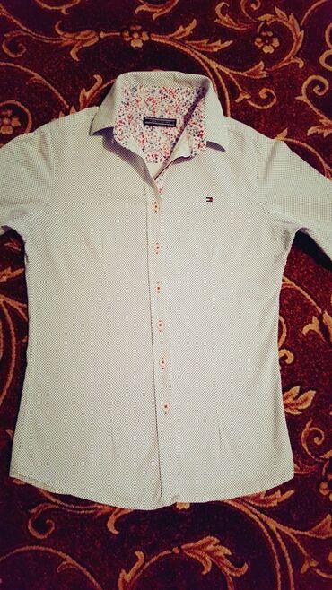 Рубашка (новая). г.Ош