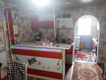 Продаю или меняю на квартиру с доплатой мне дом в городе Кара-Балта