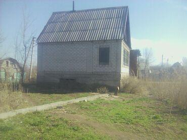 Недвижимость - Дмитриевка: 12 кв. м 5 комнат, Гараж, Забор, огорожен