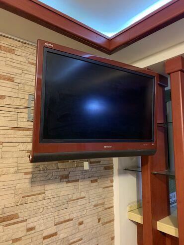 plazma televizorlar - Azərbaycan: Televizorlar