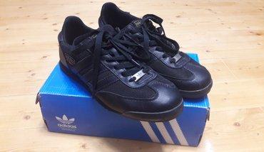 Продаю ботасы от adidas  размер 42 в Бишкек