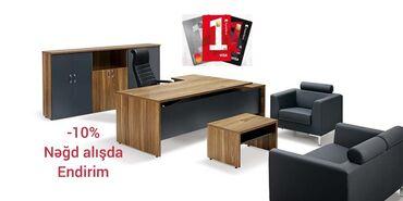 berber mebeli - Azərbaycan: Ofis mebeli.BİR KARTLA AL,KREDİTLE ÖDEHər növ- ofis mebeli, yataq