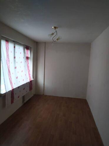 Продается квартира: 3 комнаты, 58 кв. м