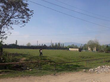 - Astara: Satılır 36 sot Tikinti mülkiyyətçidən