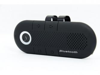Kvalitetan bluetooth handsfree spikerfon za vaš auto. Bluetooth v3. 0 - Belgrade