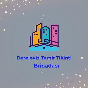 suvaq isleri - Azərbaycan: Təmir | Villa