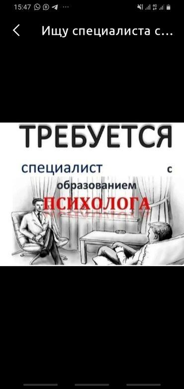 """Работа - Манас: Приглашаю в бизнес проект ип """"акмарал """" педагогов с дипломом бех"""