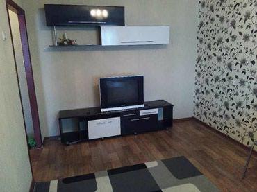 Сдается 1 ком квартира па часовой в Бишкек