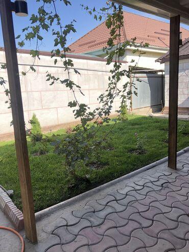 частные дома в бишкеке в Кыргызстан: Продам Дом 120 кв. м, 7 комнат