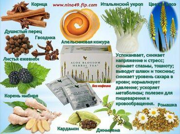 таблетки для похудения бишкек in Кыргызстан | СРЕДСТВА ДЛЯ ПОХУДЕНИЯ: Чай от компании алое вера успокаивает нервы выводить шлаки и токсинов