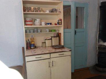 диски р15 4 98 на ваз в Кыргызстан: Продам Дом 46 кв. м, 4 комнаты
