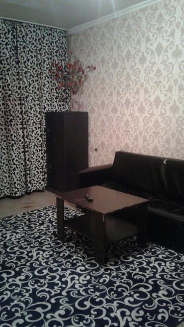 Посуточно двух комнатная квартира. в Бишкек