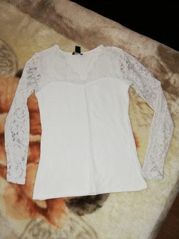 H&M bluza, vel. M - Leskovac