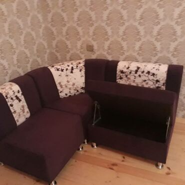 sism divan - Azərbaycan: Künc divan,bazalıdır.Ölçüsü 120×170Super keyfiyyətə malikdir.Ünvana