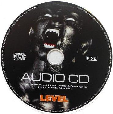 диски музыка в Кыргызстан: Куплю лецензионные аудио сд диски audio cd с музыкой ватцап