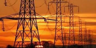elektrik qaynaqcisi teleb olunur - Azərbaycan: Elektrik sahesinde tecrubesi olan elektrik teleb olunur yaw heddi