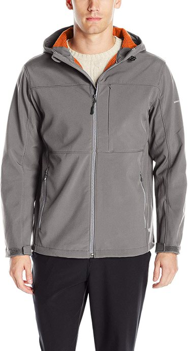 Мужская куртка, размер S,44-46, цена 3500 в Бишкек