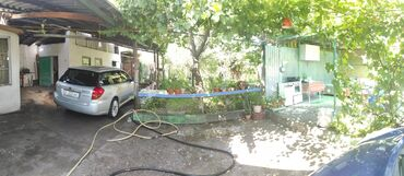 продам бассейн in Кыргызстан | БАССЕЙНЫ: 45 кв. м, 3 комнаты, Гараж, Бассейн, Сарай