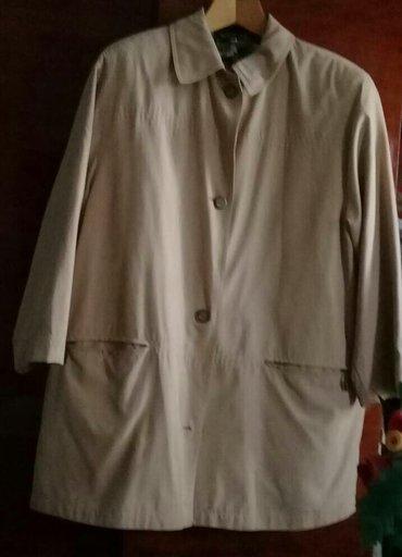Куртка женская,р. 50-52 в Лебединовка