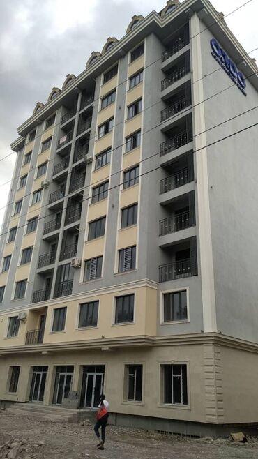 Продажа квартир - Бишкек: Элитка, 2 комнаты, 62 кв. м