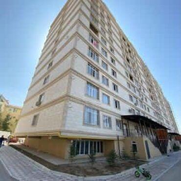 Продается квартира: Асанбай, 1 комната, 40 кв. м