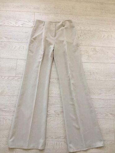 Pantalone elegantne 38
