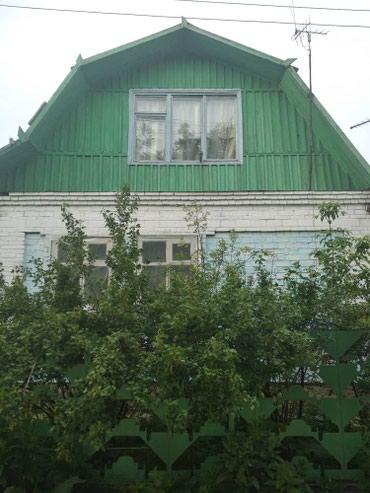 Продам Дом 185 кв. м, 5 комнат