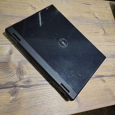 Dell в отличном состоянии• процессор Intel Cor 2 Duo• озу 2гб• диск