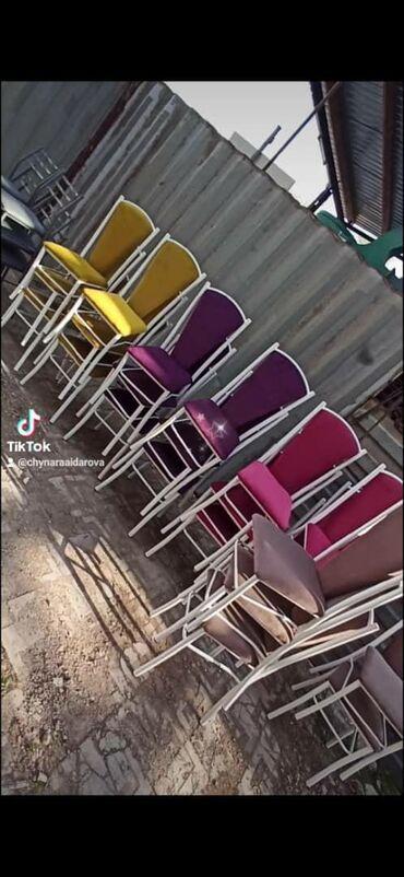 216 объявлений: Мебель на заказ | Стулья Бесплатная доставка