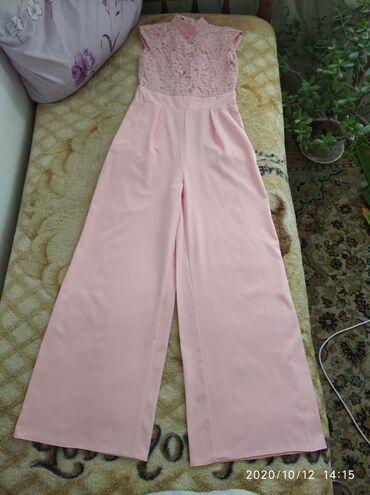 Личные вещи - Маловодное: Состояние хорошее, одевали один раз. 42 размер