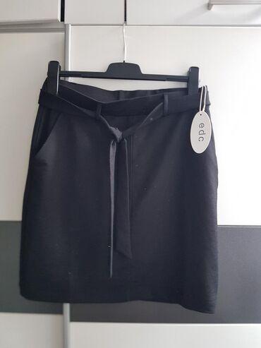 Ostalo | Beograd: NOVOOOESPRIT suknjica, M veličina,izuzetno udobna i prijatna,plaćena