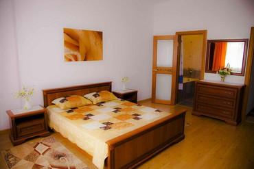 Квартиры посуточно час150 сом день-800сом ночь-1200сом в Бишкек